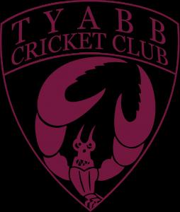 Tyabb Cricket Club