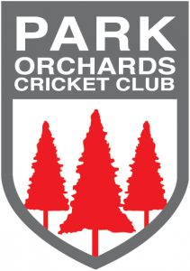 Park Orchards Cricket Club