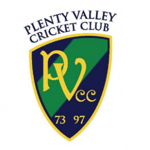 Plenty Valley Cricket Club