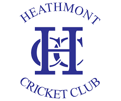 Heathmont Cricket Club