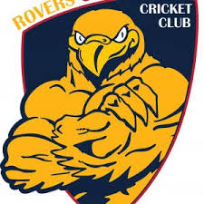 Rovers United Bruck Cricket Club
