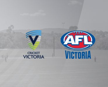 Cricket Victoria and AFL Victoria reach agreement on community season plans