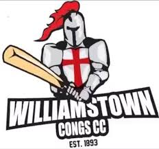 Williamstown Congs Cricket Club
