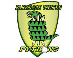 Parkdale United Cricket Club