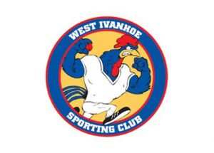 West Ivanhoe United Cricket Club