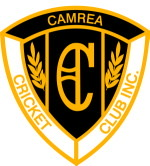 Camrea Cricket Club