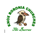 Knox Boronia Churches Cricket Club