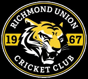 Richmond Union Cricket Club