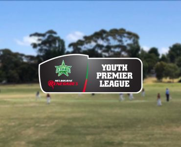 Youth Premier League on hold for upcoming season