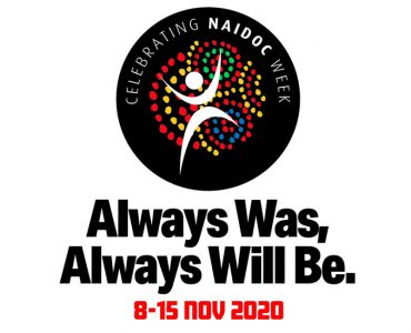 Victorian Cricket Celebrates NAIDOC Week