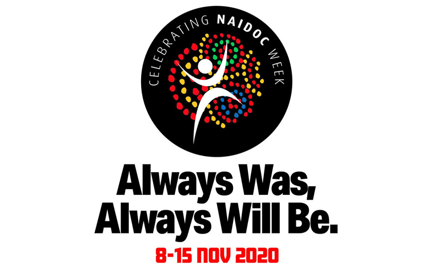 Victorian Cricket Celebrates NAIDOC Week