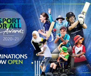 Nominations now open for Volunteer Recognition Awards