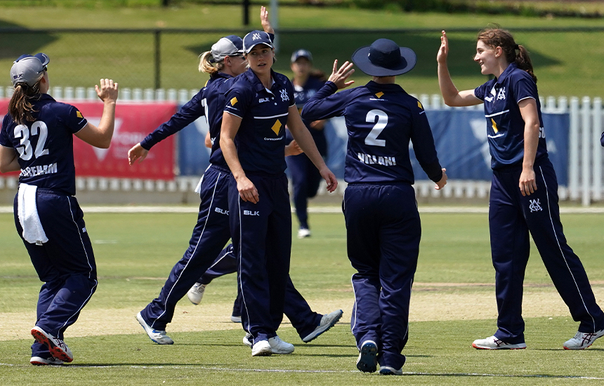 WNCL Matches Closed to Public