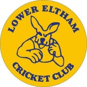 Lower Eltham Cricket Club