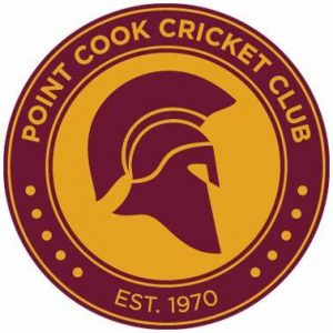 Point Cook Cricket Club