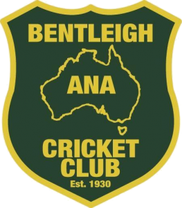 Bentleigh A.N.A Cricket Club