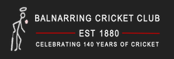 Balnarring Cricket Club