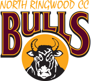 North Ringwood Cricket Club