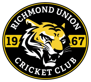 Richmond Union Cricket Club