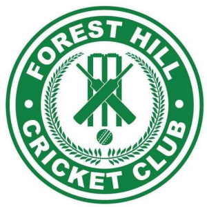 Forest Hill Cricket Club