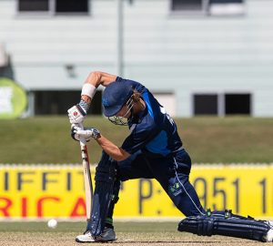 Cricket Victoria confirms new player pathway model