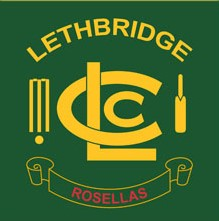 Lethbridge Cricket Club