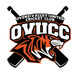 Ovens Valley United Cricket Club