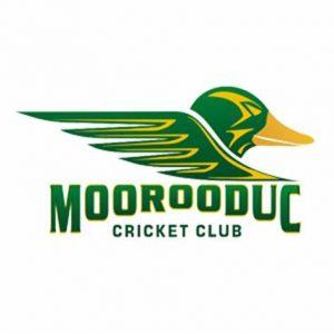 Moorooduc Cricket Club