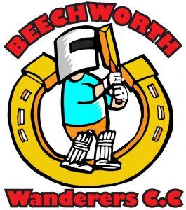 Beechworth Wanderers Cricket Club