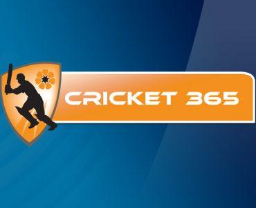 Cricket Victoria partners with Cricket NT 365 program