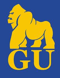 Grand United Cricket Club