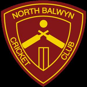 North Balwyn Cricket Club