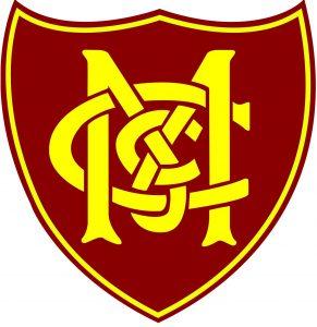 Murrumbeena Cricket Club