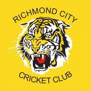 Richmond City Cricket Club