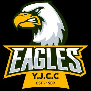 Yarra Junction Cricket Club