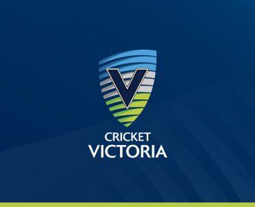 Cricket Victoria COVID-19 Update: Lockdown across Victoria re-instated
