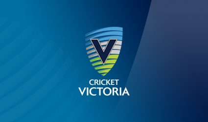 Cricket Victoria confirms appointment of new elected Directors