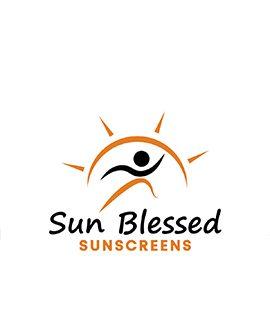 Sun Blessed Sunscreens