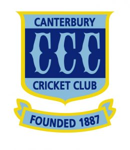 Canterbury Cricket Club