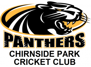 Chirnside Park Cricket Club