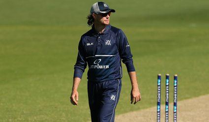 Victoria's domestic season start delayed
