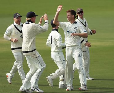 Victorian players ready for revised domestic schedule